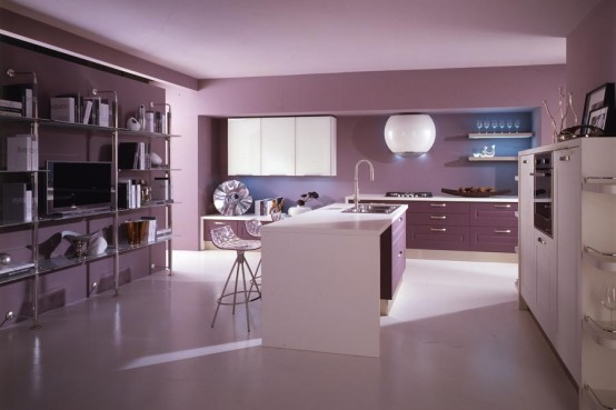 Cool-inspirations-for-violet-interior-design-6